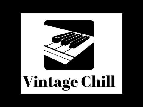 Vintage Chill