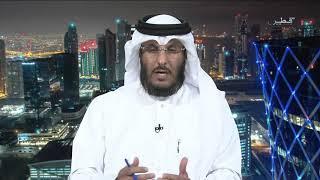 حياتنا - الموسم الثاني - الحلقة 666 الثلاثاء 11/08/2020