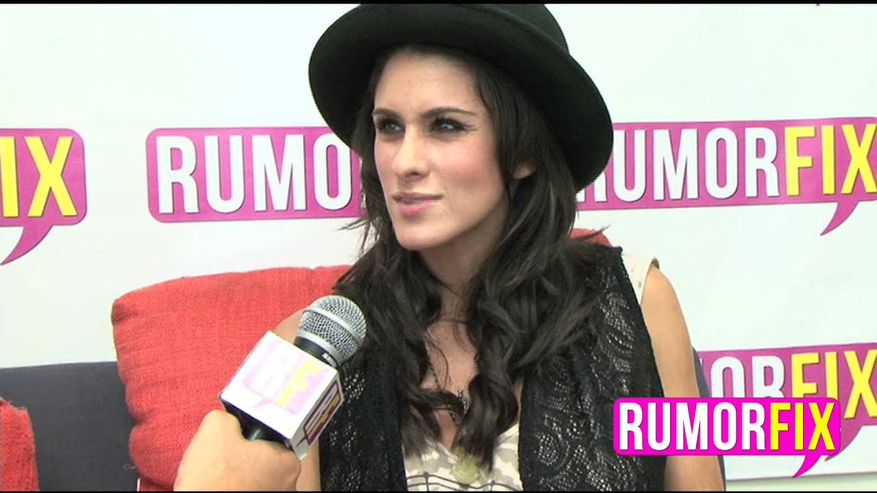 cameltoe Celebrites Brittany Furlan naked photo 2017