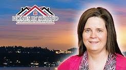 FHA vs  Conventional loan
