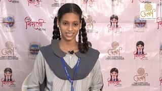 Utkarsh-Nirali Scheme at Divale Village, Navi Mumbai on 14-Sep-2019
