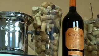 В России хотят увеличить запретную зону для продажи алкоголя у школ и детских садов [ВИДЕО]