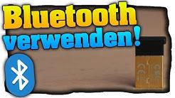 Bluetooth am PC einrichten/nachrüsten! (Windows) - PC mit Bluetooth Box/Handy verbinden! - Tutorial