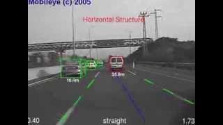 видео Nissan Safety Shield - что это и как работает?