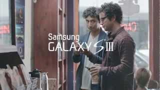 видео Купить samsung galaxy s3 китайский