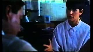 Ghost   Nachricht von Sam 1990) Deutscher Trailer