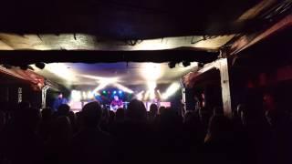 Silverstein - Toronto (Unabridged) LIVE