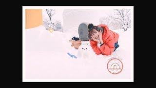 SNOW HUT thumbnail
