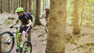 видео интернет-магазин велосипедов Мерида