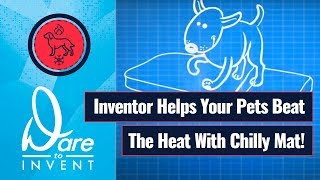making money off a patent