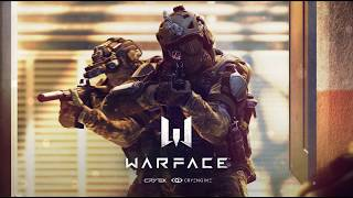 Warface OST - Main Theme