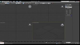 Видеоурок по загрузке Vray Материал в 3D Max