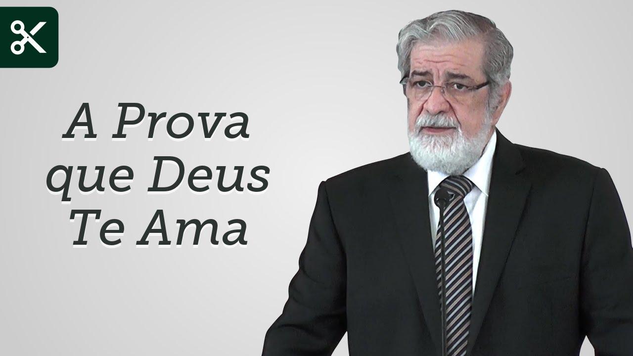 Pra Mônica Débora Guedes Deus É Fiel Agosto 2012: Frases E Mensagens