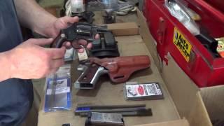 Guns & Ebay
