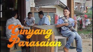 Dendang Minang Ginyang Parasaian UDIN LIOK - Ginyang Mak Taci