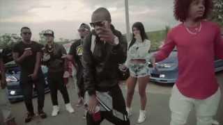 Baby Wally - Preguntale (Video Oficial) | Dancehall | @babywally507