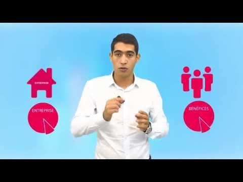 Encyclo bourse 01 : La Bourse et le financement des entreprises
