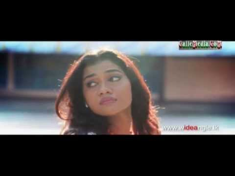 Digu Desa Dutuwama - Romesh Sugathapala [Original HQ Video] - GalleMedia.com