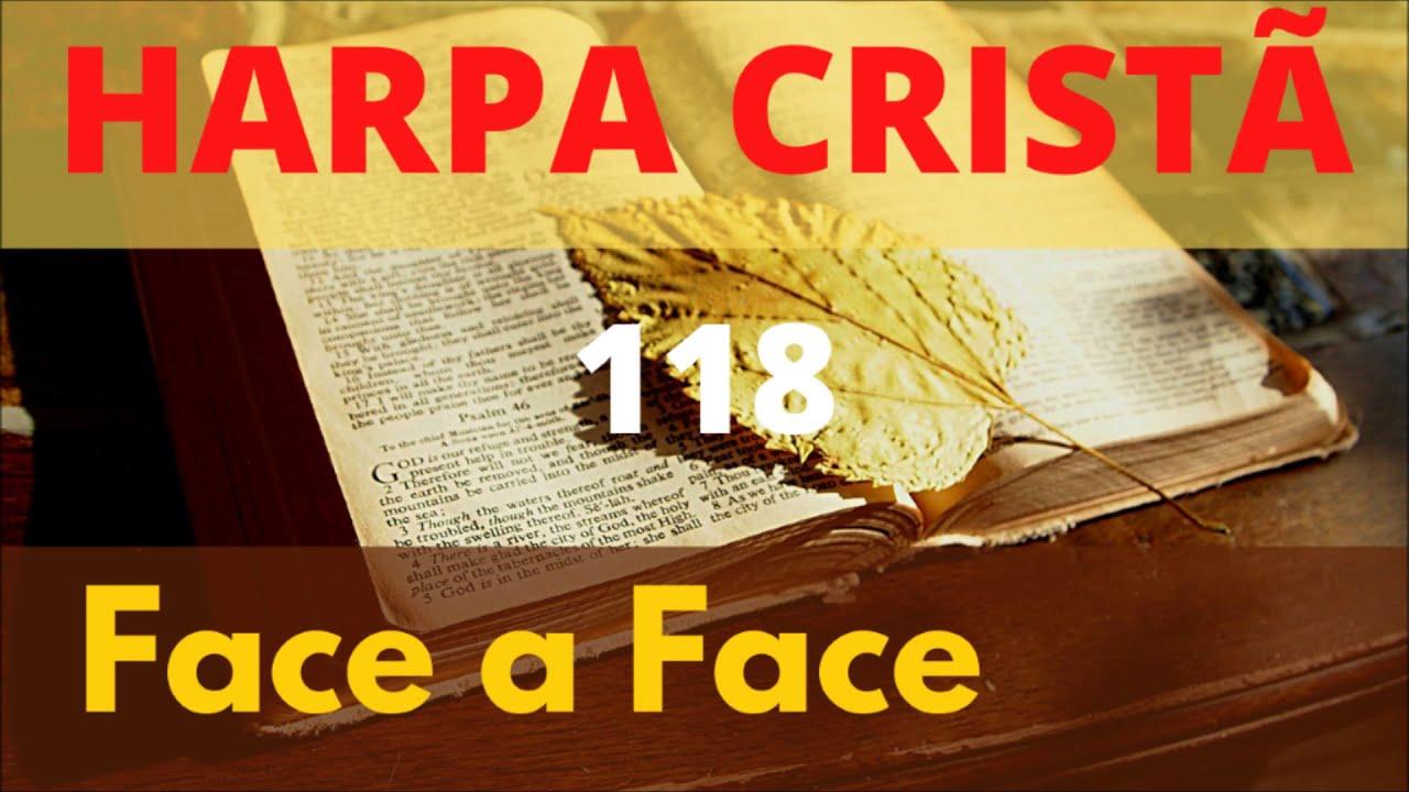 Harpa - Cristã - 526 - Grandioso És Tu - (com letra) - YouTube