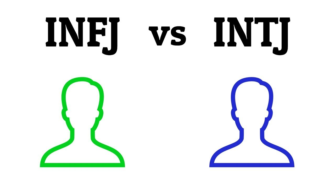 INFJ Personality Type - The Ultimate Guide to the Rarest