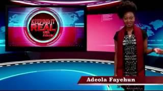 All hail Biafra(44)