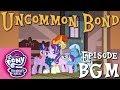 """Sunburst & Twilight"" - My Little Pony: Friendship is Magic BGM"