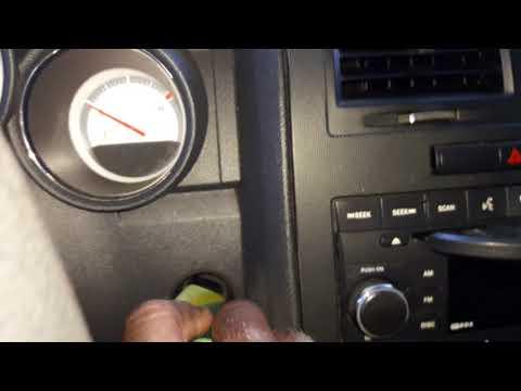 Dodge dealer messed up my car 9600 Atlantic Blvd, Jacksonville, FL 32225