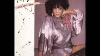 Patti Labelle - New Attitude (Disco Diamonds Collection 2004)