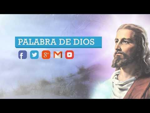 Génesis Capítulo 40 de 50 - AUDIOLIBRO - La Biblia Hablada Completa en Español - HQ