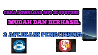 cara-download-music-mp3-di-youtube-dengan-mudah