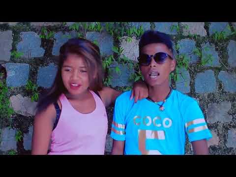 Ston's Anao Kay Ilay Izy Clip Nouveautè Gasy 2018