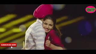 Tu Jo Mujhe aa Mila 👬  💕💕 New whats app status video 2018💕💕Latest Love song