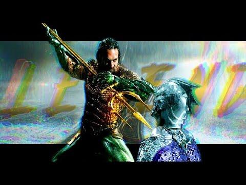 the-score---legend-|-aquaman-|-music-video