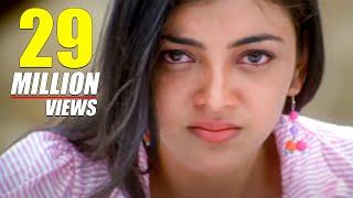 এমন হট সিনে কাজল আগারওয়ালকে আগে কখনো দেখা যায় নি… [ভিডিও সহ]Comedy Kings - Kajal Pregnancy - Kajal Aggarwal, Siva Balaji