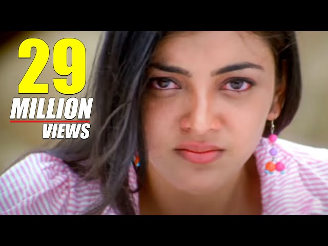 Comedy Kings - Kajal Pregnancy - Kajal Aggarwal, Siva Balaji Travel Video