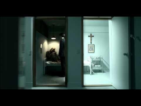 SunnyHill _ Pray _ MV