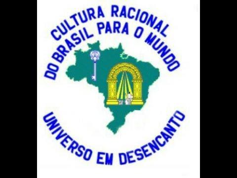 252   A Terra Sagrada do Cruzeiro do Sul