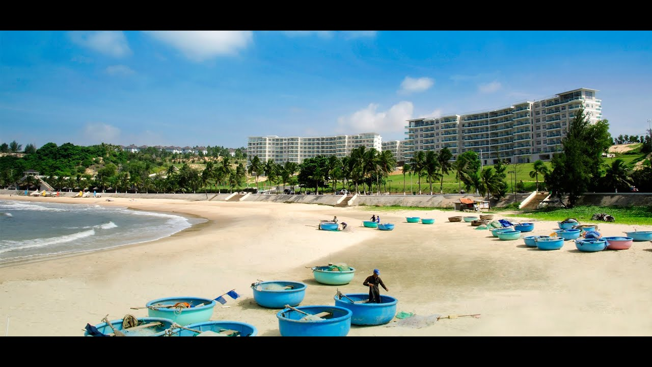 Ocean Vista Mui Ne Phan Thiet – Can ho nghi duong dang cap +84986639911