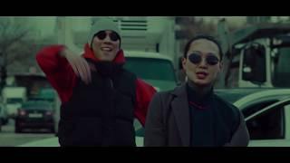 Maaraa X Wolfizm - Yung kings