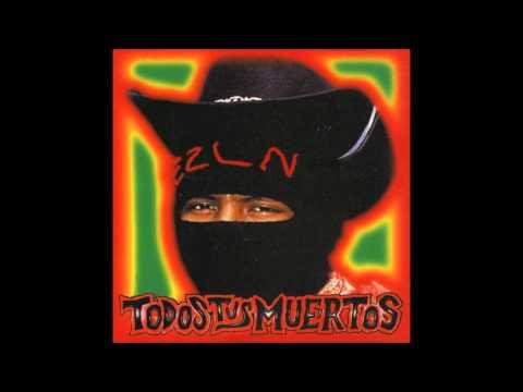 Todos Tus Muertos - Janie Jones (Cover The...