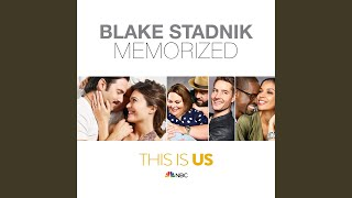"""Memorized (From """"This Is Us"""")"""
