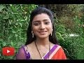 Doli Armaano Ki On Location 12th May 2014 Full Episode HD