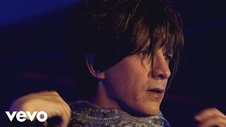 Indochine - Alice & June (Putain de Stade au Stade de France 2010)