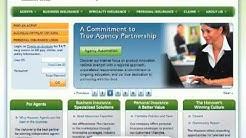 Hanover Insurance Company Review - Ratings, Customer Feedback