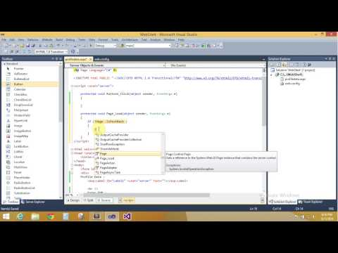 how-to-use-profile-in-asp-net