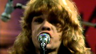 New York Dolls - Looking For A Kiss YouTube Videos