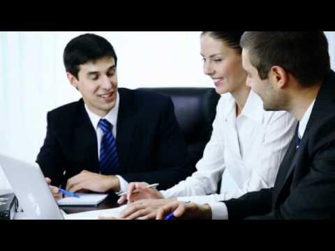 Al Rowaad Advocates - Professional Lawyers in the UAE