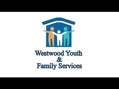Westwood Youth & Family Services -Friends Network