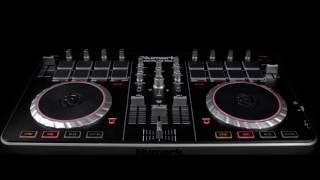 Techno Mix 33