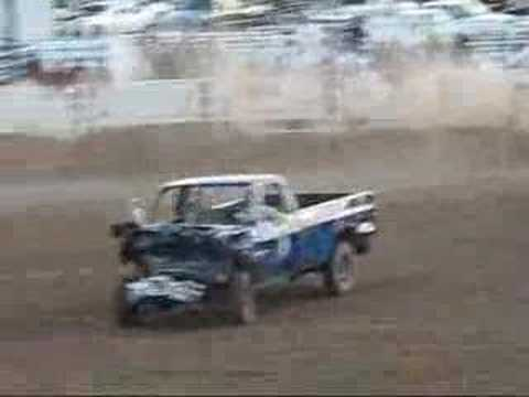 Car Crash Moab Utah Last Night